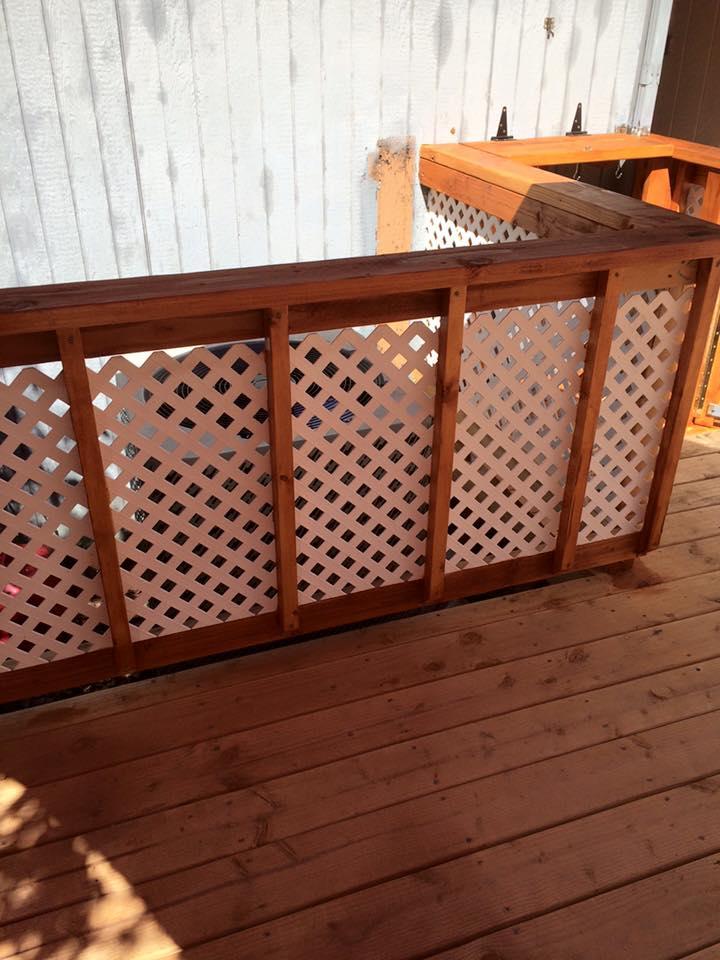 Project Photos Mr Fix It Construction Medford Oregon