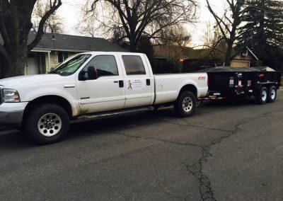 Handyman-Hauling-truck-trailer-southern-oregon