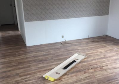 interior-remodel-contractor-ashland-oregon