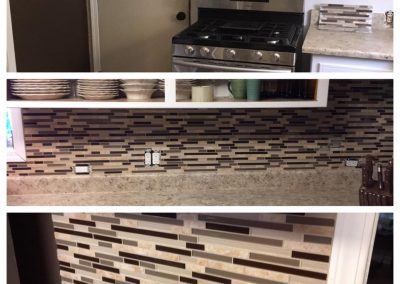 medford-oregon-kitchen-remodel-contractors