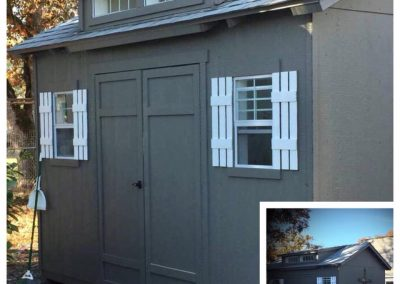 shed-builder-medford-oregon